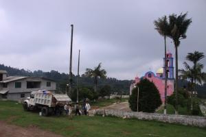 Anc Lor 154