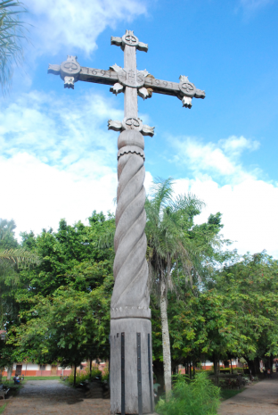 croix-devangelisation